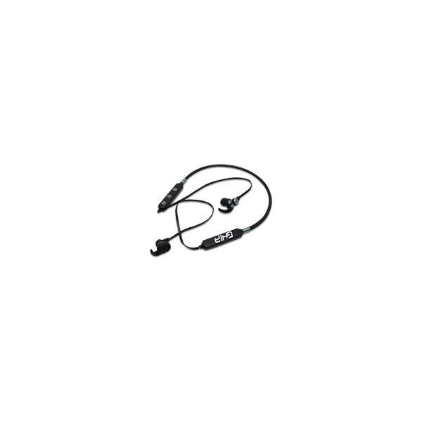 AUDIFONOS SPORT BLUETOOTH 4.2 MANO LIBRES GHIA SPK-1582