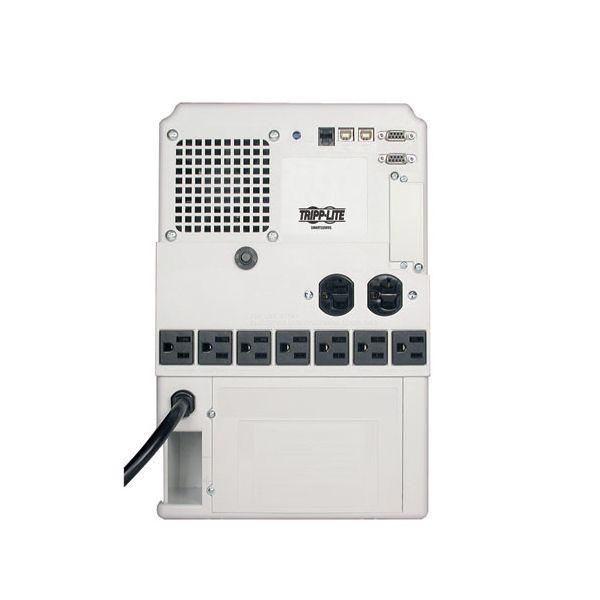 NO BREAK TRIPP LITE SMARTPRO UPS, 1600W, 2200VA, SMART2200VS