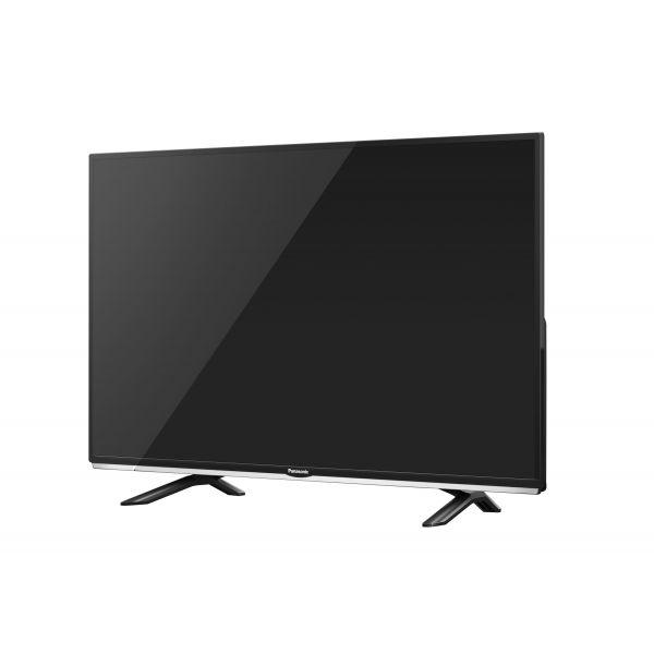 TELEVISIÓN SMART TV PANASONIC TC-49DX650X 49
