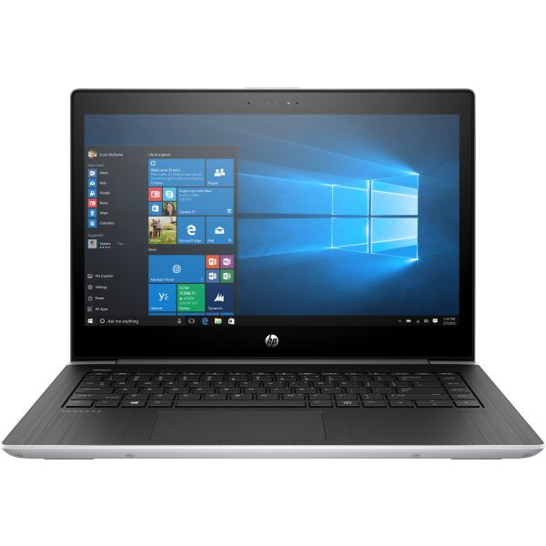 LAPTOP HP PROBOOK 440 G5 CORE I7 RAM 8GB 1TB 14'' WIN10 3DB71ELIFE2T