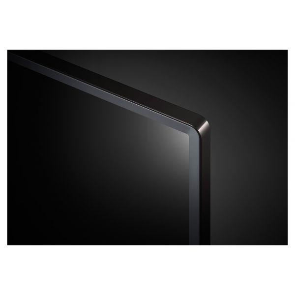 PANTALLA SMART LG LED 32
