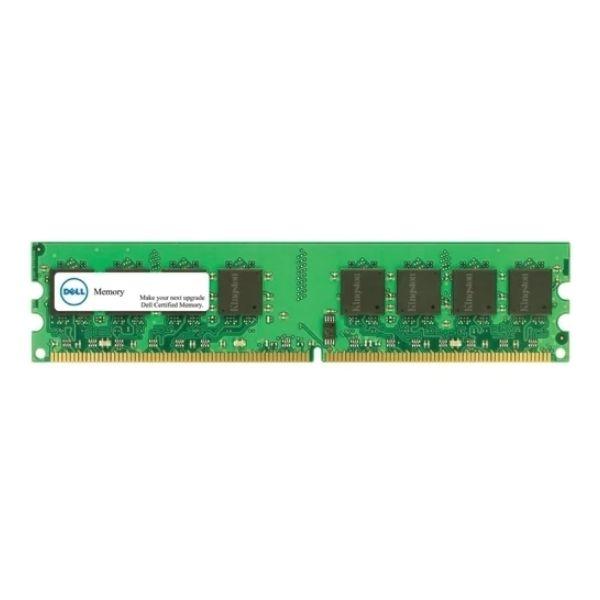 MEMORIA RAM DELL 16GB DDR4 2666MHZ P/T140/T340/R240/R340 (AA335286)