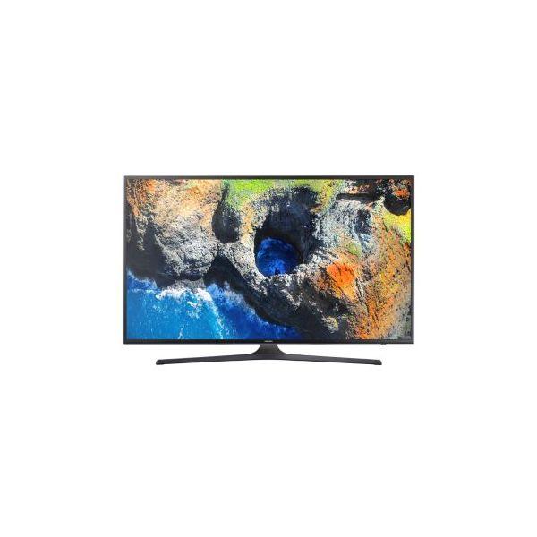 TELEVISIÓN SAMSUNG UN55MU6103FXZX, 55