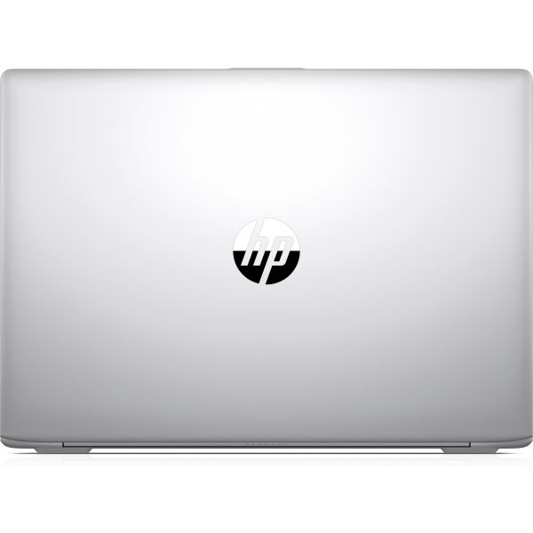 LAPTOP HP PROBOOK 440 CORE I5 RAM 8GB 256GB 620 WIN10 3MV16ELIFE2TB