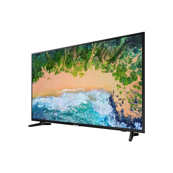 PANTALLA SAMSUNG SMART TV 55'' 4K LED 120hz HDMI USB RJ45 UN55NU7090FX