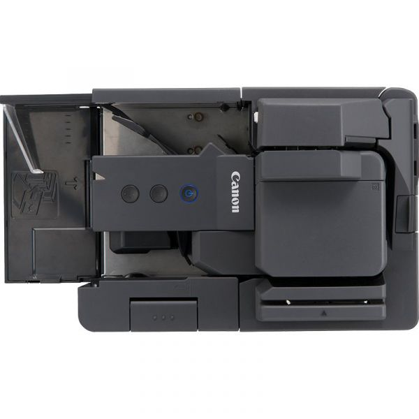ESCANER CANON IMAGEFORMULA CR-120 DUPLEX USB 1722C001AA