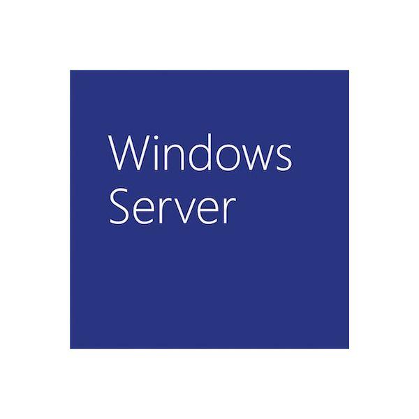 WINDOWS SERVER STANDAR 2019 OPEN ESPAÑOL ELEC 1 DG 16 CORES 9EM-00652