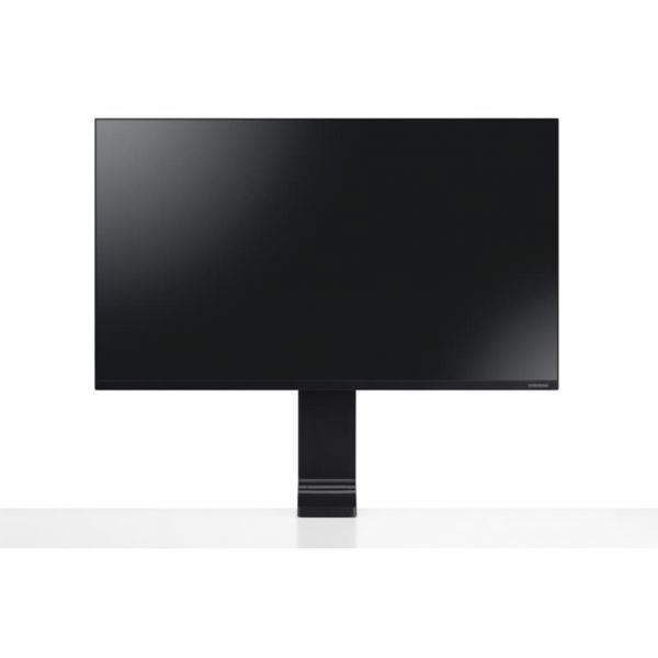 MONITOR SAMSUNG SPACE 2K 27