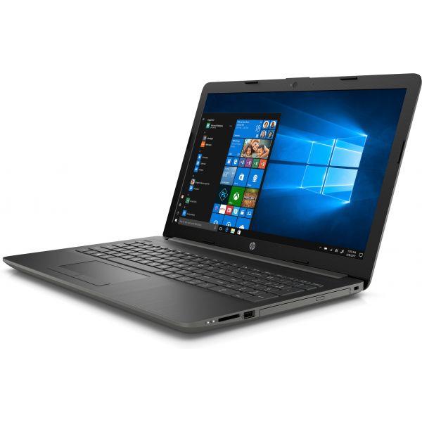 LAPTOP HP 15-DA0001LA CELERON 4 GB 500 GB 15.6