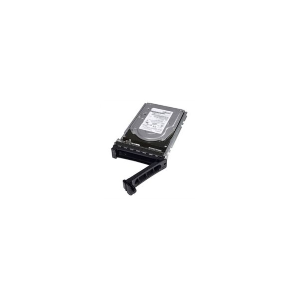 DISCO DURO INTERNO DELL T440 3.5'' 1TB 6GB/S ATA 7200RPM 400-AURS