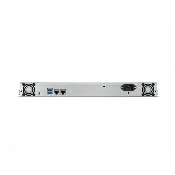 TERASTATION BUFFALO TS3410RN08043410RN NAS 8TB MAX. 16TB USB 3.0