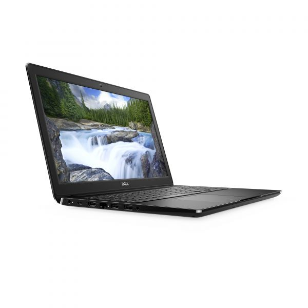 LAPTOP DELL LATITUDE 3500 CORE I5 8265U 8GB 1TB 15.6