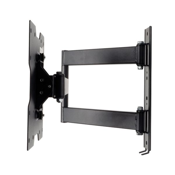 TRIPP LITE SOPORTE D.PARED GIRATORIO,INCL PANTALLA-TV 17