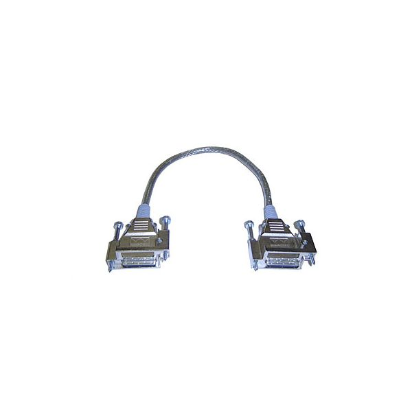 CABLE CISCO STACKPOWER PARA CATALYST 3750-X/3850 30CM CAB-SPWR-30CM=
