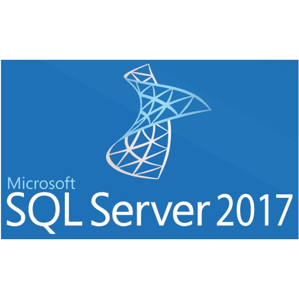 OPEN BUSINESS SQL CAL 1 USUARIO 2017 SNGL OLP ELECTRONICA 359-06557