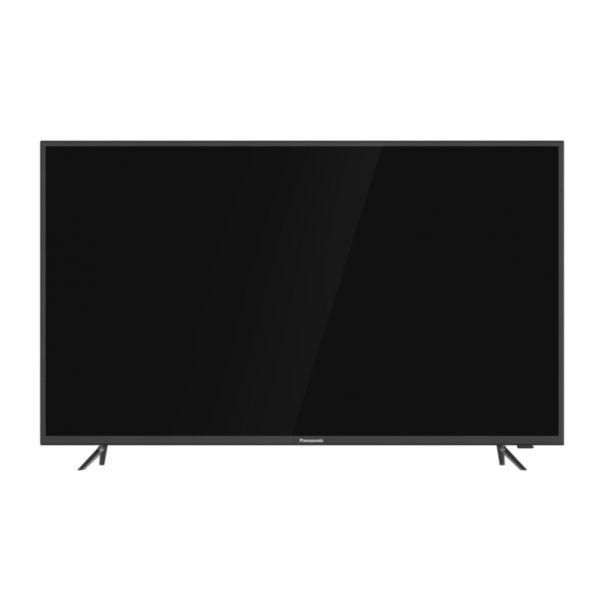 PANTALLA SMART TV LED PANASONIC TC-49FX500X 49