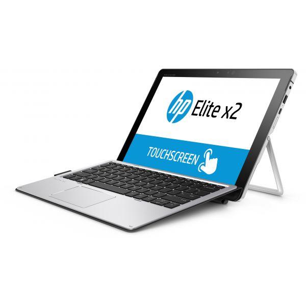 TABLET HP ELITE X2 1012 G2 CORE I5 RAM 4GB 256GB 12.3'' GORILLAGLASS 4