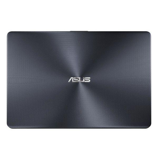 LAPTOP ASUS A505ZA-BR446R RYZEN5 2500 8GB 1TB 15.6