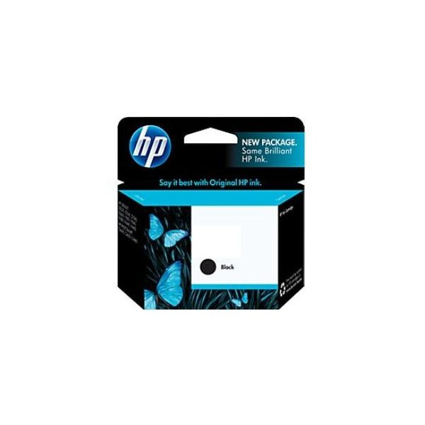 CARTUCHO HP 670 NEGRO PARA 4615/3525/4625/5525 (CZ113AL)