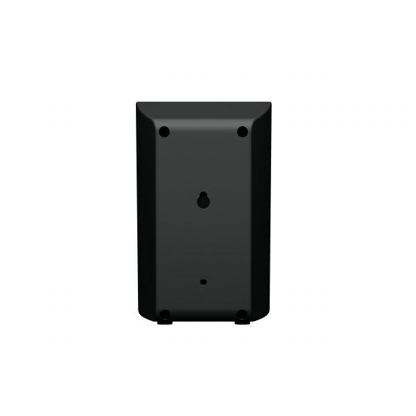 BOCINAS BLUETOOTH LOGITECH Z607 5.1, 80W RMS, 3.5MM, RCA (980-001315)