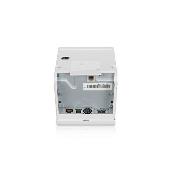 EPSON C31CE95021, IMPRESORA DE TICKETS, TRANSFERENCIA TERMICA