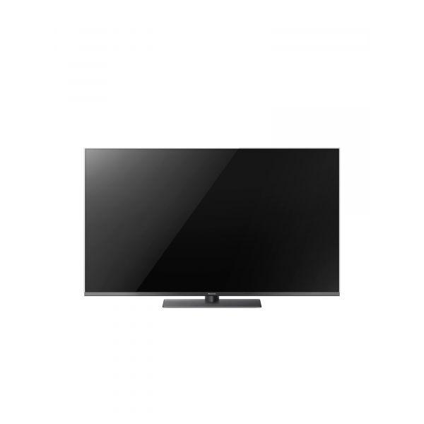 TELEVISION SMART TV LED PANASONIC 4K UHD FX800 65
