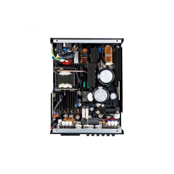 FUENTE DE PODER COOLER MASTER V1000 80+ PLATINUM MPZ-A001-AFBAPV-US