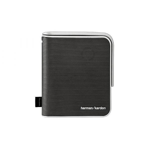 PROYECTOR VIEWSONIC M1 PORTATIL WVGA 250 LUMEN 360° HDMI USB SD