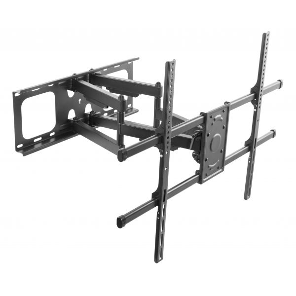 SOPORTE DE PARED MOVIL PARA TV OVALTECH OVTV-M5090 75 KG 50