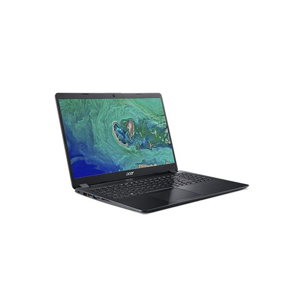 LAPTOP ACER A515-51-5089 CORE I5-8250U,8GB,1TB,15.6