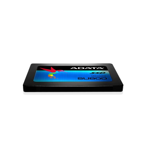 SSD ADATA SU800 - 1000 GB SATA