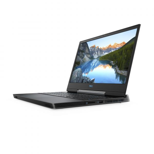 LAPTOP DELL GAMING G5 5590 CI7-9750H 16GB 15.6
