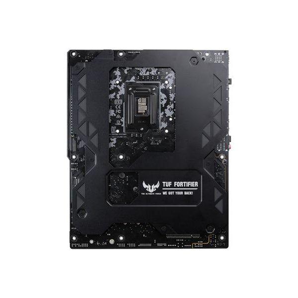 TARJETA MADRE ASUS TUF Z270 MARK 1 4DDR4 3866 HDMI/DP PCIE 3.0 1151 CA