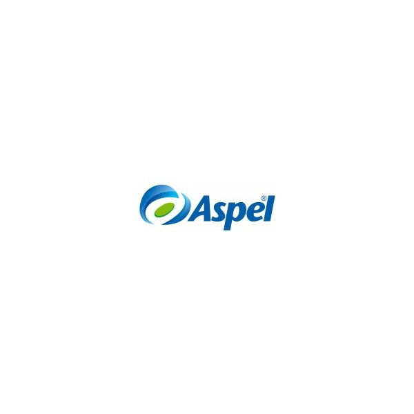 SOFTWARE ASPEL SUITE PAQUETE SAE-CAJA 350MB 1GHZ PARA PC (SCA1)