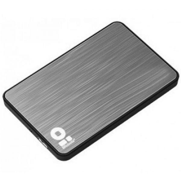 GABINETE USB BROBOTIX 170602-3 2.5