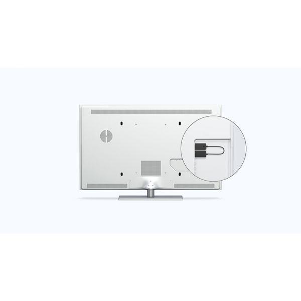 ADAPTADOR MICROSOFT WIRELESS DISPLAY HDMI-USB P3Q-00018