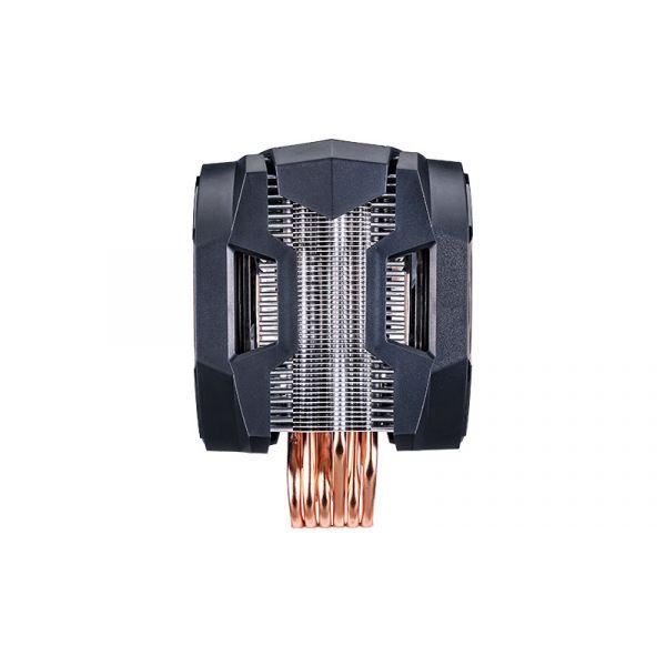 VENTILADOR CPU COOLER MASTER MASTERAIR MA610P RGB MAP-T6PN-218PC-R1