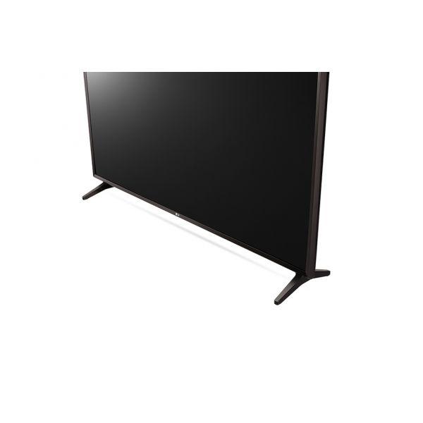 SMART TV LG 43LJ5550 LED 43