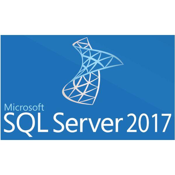 OPEN BUSINESS SQL SERVER ENTERPRISE 2 CORES SNGL OLP ELEC 7JQ-01275