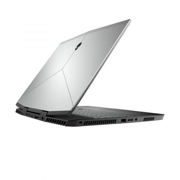 LAPTOP GAMER DELL ALIENWARE GEFORCE RTX 2060 i7 8750H 16GB 128GB+1TB