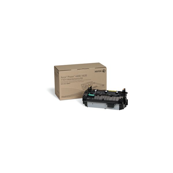 KIT DE MANTENIMIENTO PARA XEROX PHASER 4600 4620 150000 PAGS 115R00069