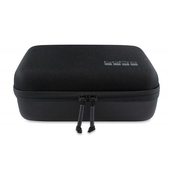 GOPRO ESTUCHE CASEY BAG ABSSC-001 NEGRO