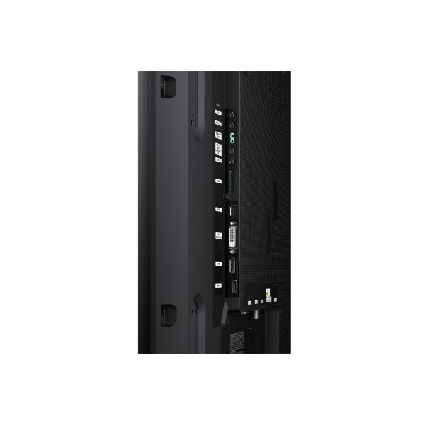 SAMSUNG DM32E PANTALLA COMERCIAL LED 32'', FULLHD, LH32DMEPLGA/GO