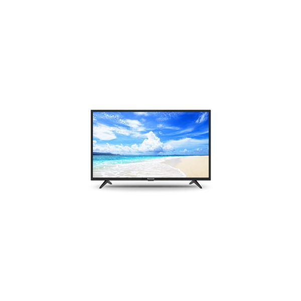 PANTALLA SMART TV PANASONIC TC-32FS500X 32