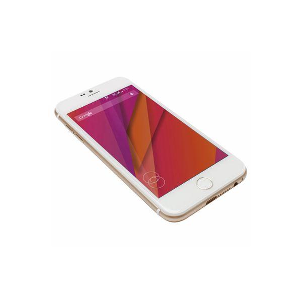 SMARTPHONE ACTECK DREAM 4.7