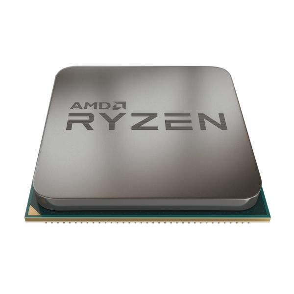 PROCESADOR AMD RYZEN 7 2700 9999999999999999 revisar ligue