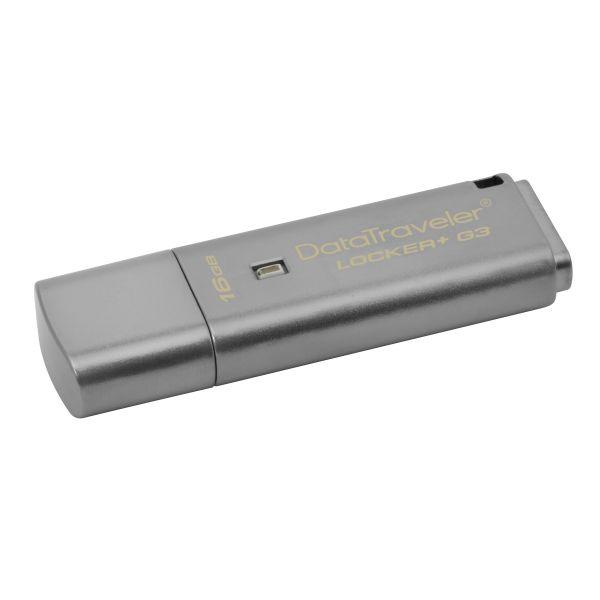 MEMORIA RAM KINGSTON 16GB DDR4 2666MHZ ECC KTL-TN426E/16G