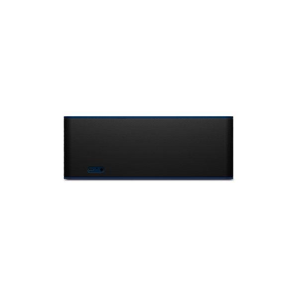 BOCINA ENERGY SISTEM EY-426317 MUSIC BOX 7 10 W COLOR NEGRO BLUETOOTH