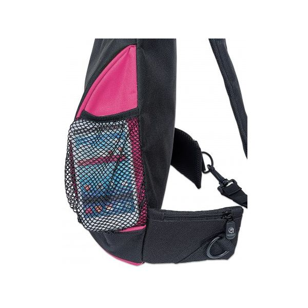 BACKPACK MANHATTAN DASHPACK 12