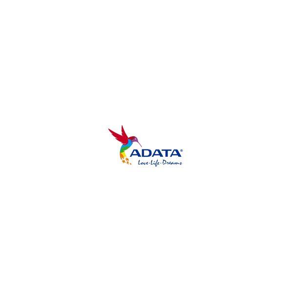 DISCO DURO EXTERNO ADATA HV620S 2TB 3.1 BLANCO (AHV620S-2TU31-CWH)